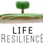 ¿En qué consiste el proyecto LIFE Resilience?