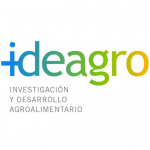 Ideagro joins the Life Resilience project as a technology partner