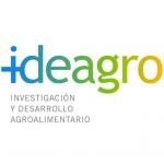 Ideagro se une al proyecto Life Resilience como socio tecnológico