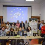 Continúan los avances contra Xylella fastidiosa en España, Portugal e Italia
