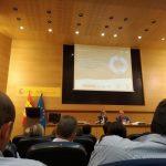 El proyecto InfoAdapta-Agri II concluye con 8 medidas frente al cambio climático