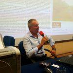 El proyecto Life Resilience se presenta en Ragusa, Italia