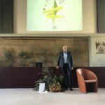 "Life Resilience en el seminario ""Olivicoltura e Innovazione"""