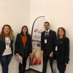 LIFE Resilience asiste a la conferencia final del proyecto LIFE Agriadapt