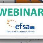 Webinar: La base de datosde la EFSAde plantas huéspedes de Xylella