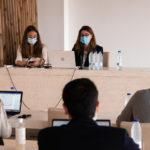 Gen4Olive lanza una encuesta paraencontrar mejoras genéticas para el olivar