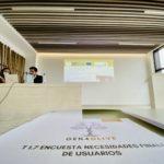 LIFE Resilience participa en la presentación del proyecto Gen4Olive