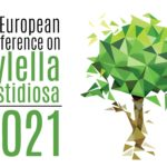 3rd European Conference on Xylella fastidiosa and XF-ACTORS final meeting