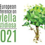 III Congreso Europeo sobre Xylella fastidiosa y reunión final de XF-ACTORS