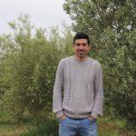 El suelo del olivar se perfila como el gran aliado frente al cambio climático