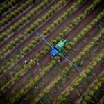 Nueva jornada del proyecto Life Resilience sobre agricultura sostenible