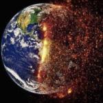 La temperatura global aumentará 2,7 grados a finales de siglo