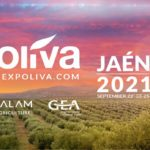 XX Simposium Científico-Técnico EXPOLIVA 2021